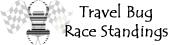 TB Race Standings